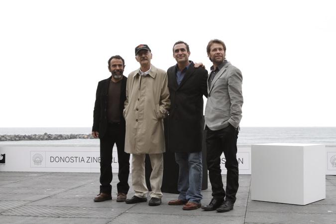 Así fue 2010 :: CHICOGRANDE Felipe Daniel Martinez