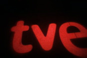TVE, Official Sponsor.