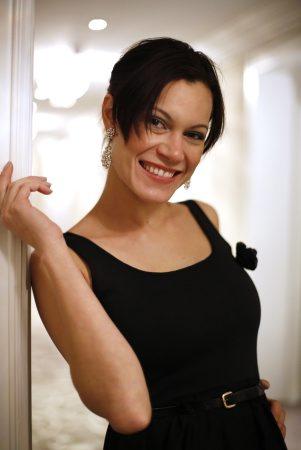 Hermila Guedes Nude Photos 10