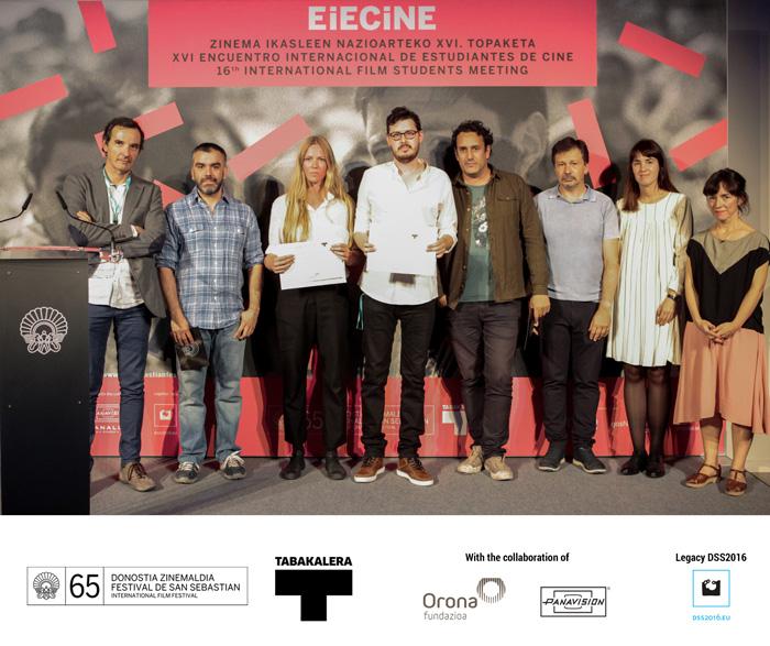 estudiantes_premios_in.jpg