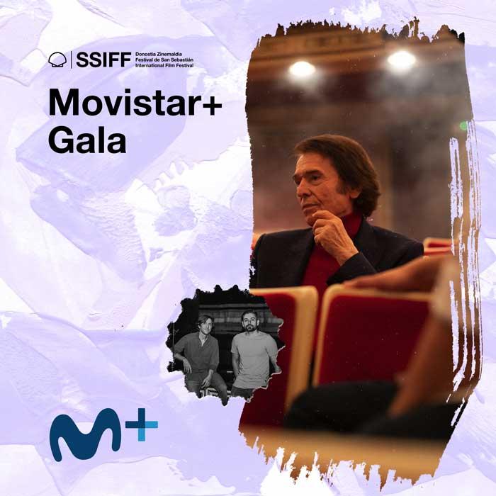 gala_mavistar_2021_cuadrada_700_in.jpg?t=20210827111523
