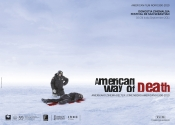 Posters 2011 - Thematic retrospective - AMERICAN WAY OF DEATH: AMERICAN FILM NOIR 1990-2010