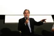 Oliver Stone. 'The Untold Story of the United States'