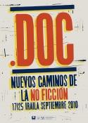.DOC Nuevos caminos de la no ficción