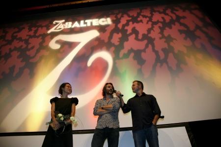 image Smukke mennesker 2010 danish film