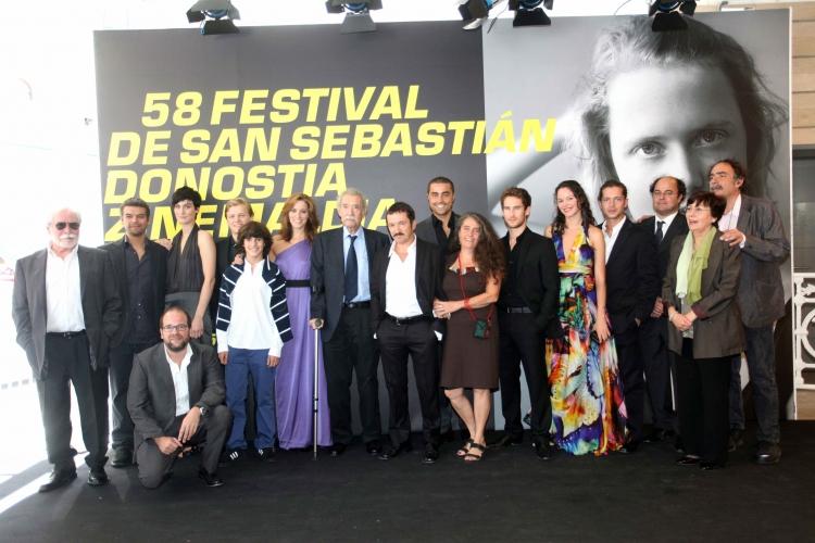 http://www.sansebastianfestival.com/admin_img/img/img_800x500/img_10899.jpg