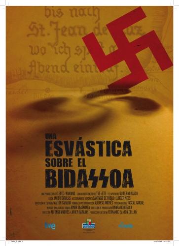 http://www.sansebastianfestival.com/admin_img/img/img_800x500/img_17529.jpg