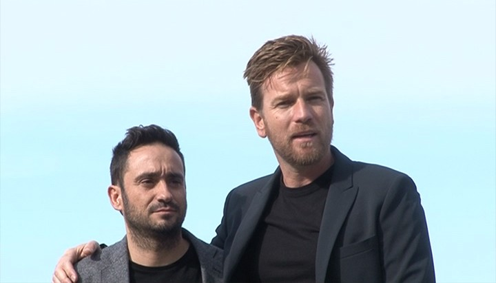 Photocall ''The Impossible / Lo Imposible''
