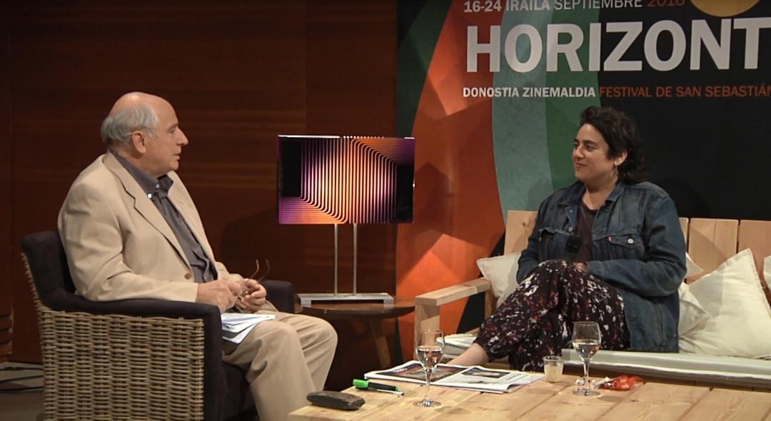 Horizontes-eko Gosariak ''Rara'' - 2016