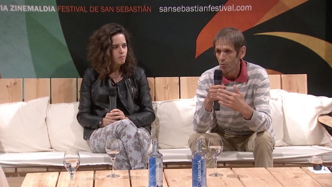 Horizontes-eko Gosariak ''Alba'' - 2016