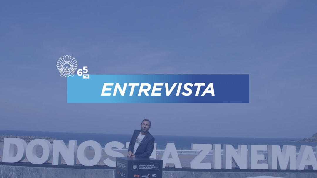 Entrevista con Eric Toledano y Gilles Lellouche ''Le sens de la fête / C'est la vie!'' (S.O.)
