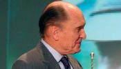 Donostia Award Ceremony Robert Duvall