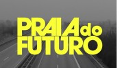 Trailer ''Praia do futuro / Future Beach''
