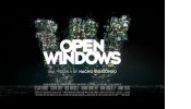 Trailer ''Open Windows''