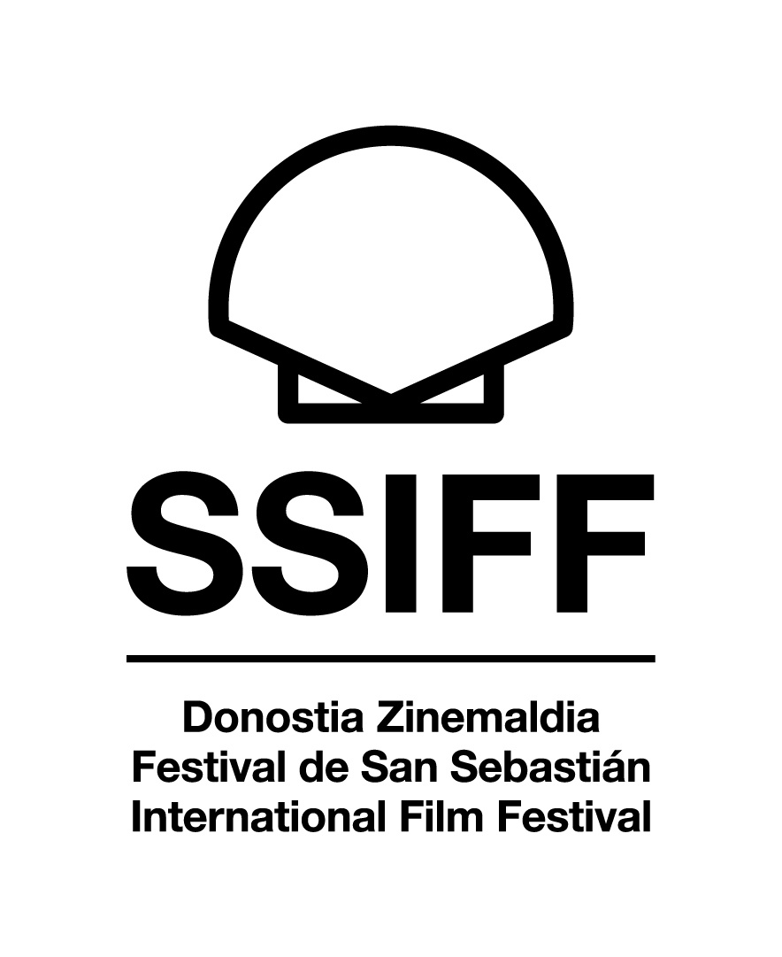 San Sebastian Film Festival :: Authorisation