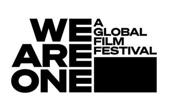 WeAreOne_logo.jpg