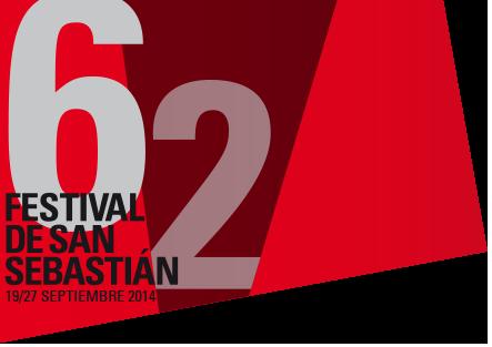 La vida de las temporeras llega al Festival de Cine de San Sebastián