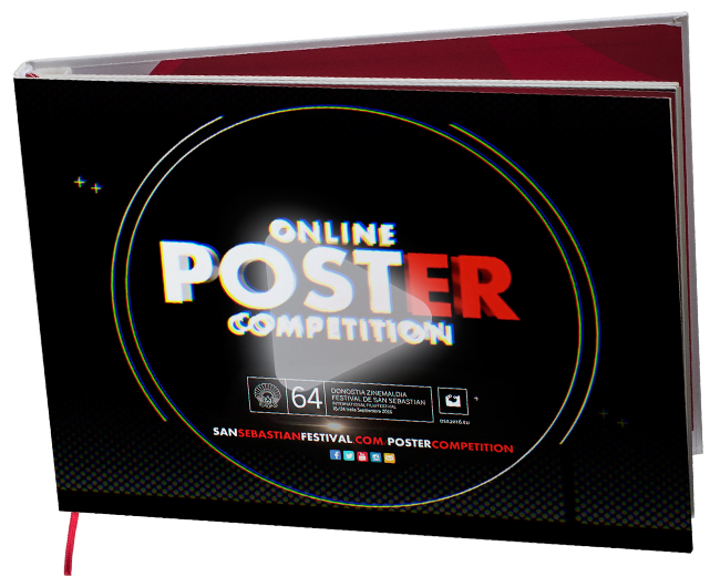Concurso de carteles online