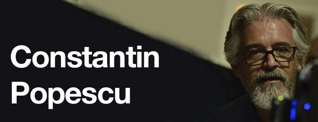 constantin_popescu_boletin.jpg