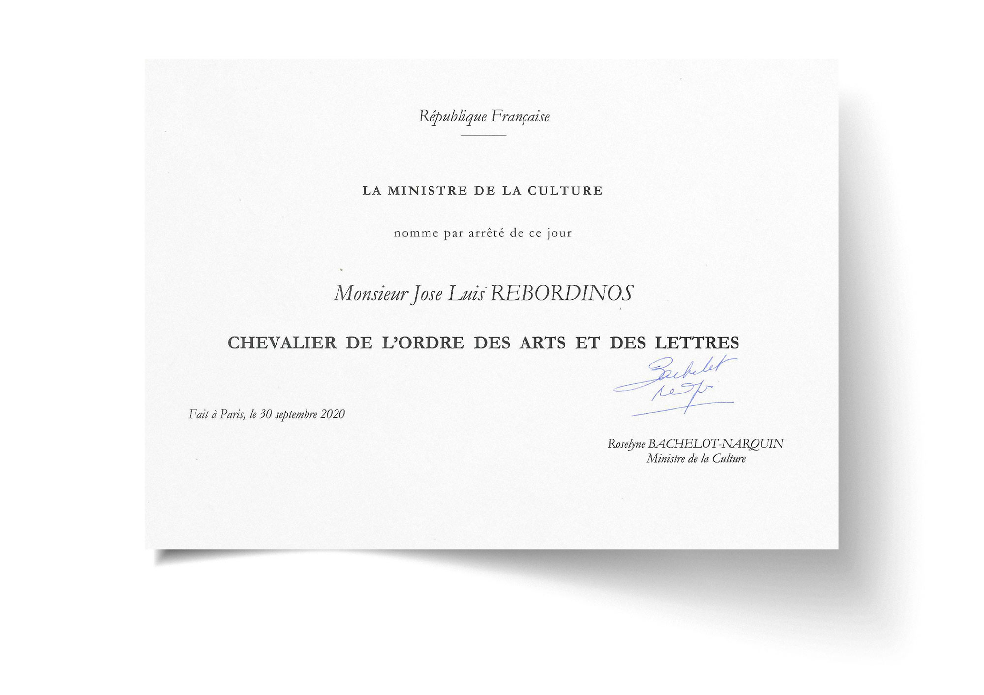 diploma_chevalier_2000.jpg