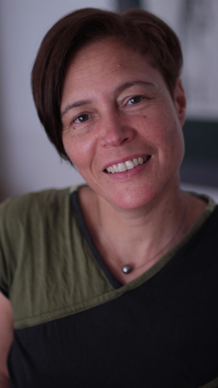 Valérie Delpierre