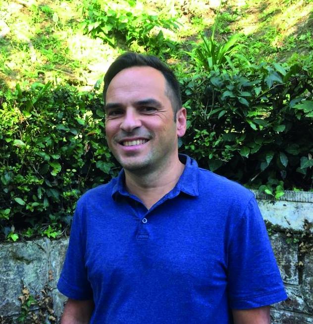 Diego Soto Ortiz