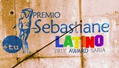 The film Quebranto, winner of the Sebastiane Latino Award