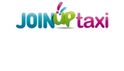 JoinUp application will allow visitors to move on shared taxi to official venues