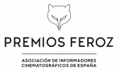 Film journalists to vote for the Feroz Zinemaldia Award at the San Sebastian Festival