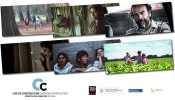 Six films from Argentina, Brazil, Chile, Guatemala and Peru will be presented in Films in Progress 26