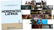 Fourteen titles compete in Horizontes Latinos at the 62nd edition of the San Sebastian Festival