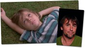 Richard Linklater's �Boyhood� to receive the FIPRESCI Grand Prix 2014 � Best Film of the Year