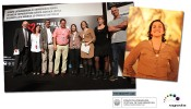 Europe-Latin America Co-Production Forum Award 2014 for the best project