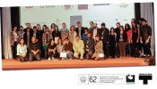 13rd International Film Students Meeting Awards