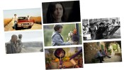 Seven Spanish films presented at the 62nd San Sebastian Festival notch up 35 Goya Awards nominations