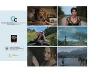 Films in Progress 31 will present six films from Argentina, Brazil, Chile and Venezuela