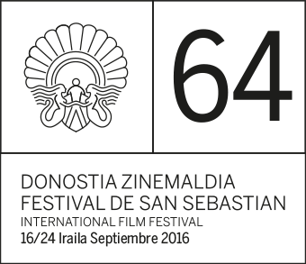 festival san sebastian