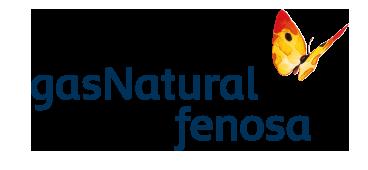 Gas Natural - Fenosa