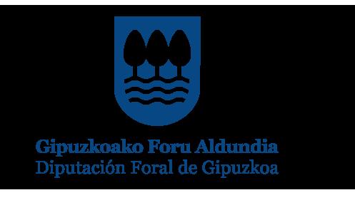 Diputación de Gipuzcoa