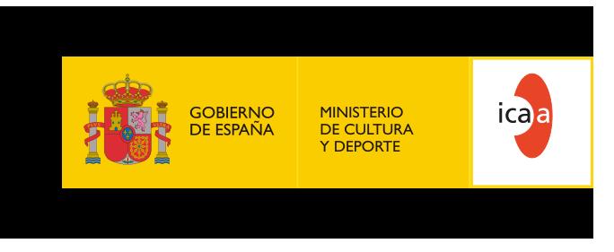 Ministerio de cultura, educación y deporte