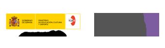 Logos Retrospectiva Nagisa Oshima