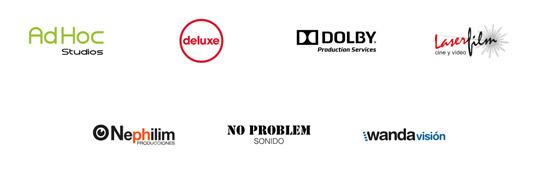 logos_premioscc_34_boletin.jpg