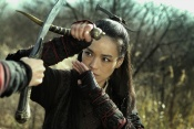 NIE YINNIANG / THE ASSASSIN