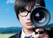 KIRISHIMA BUKATSU YAMETATTEYO / THE KIRISHIMA THING