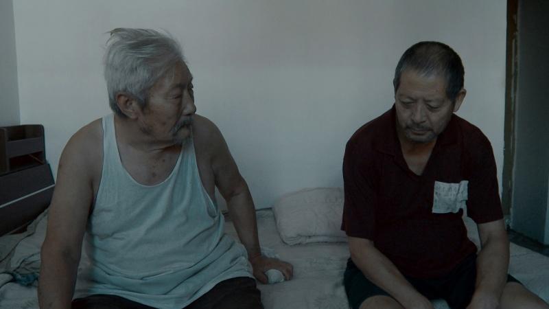 YI BAI WU SHI SUI DE SHENG HUO / ONE HUNDRED AND FIFTY YEARS OF LIFE