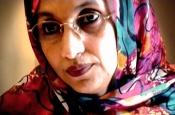 EL PROBLEMA: TESTIMONIO DEL PUEBLO SAHARAUI