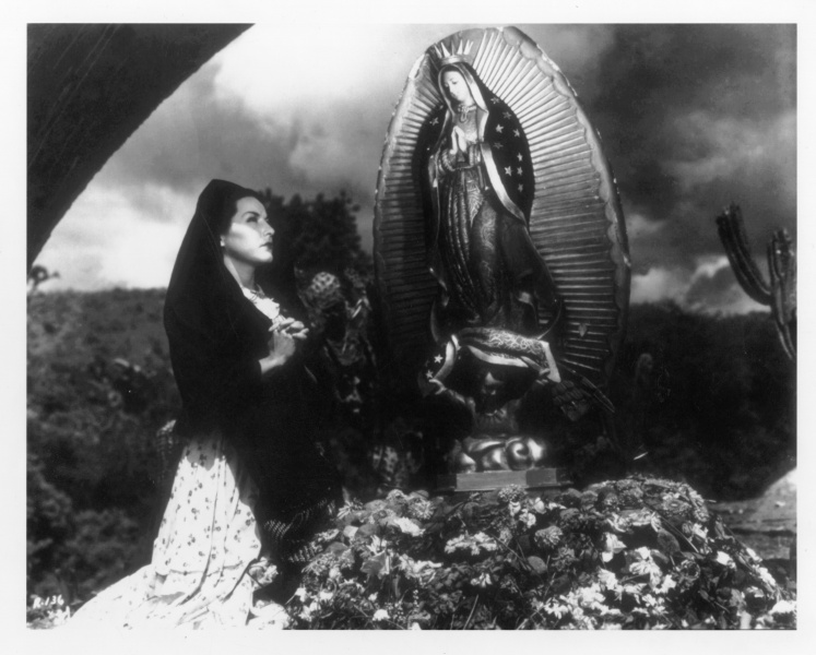 Résultat de recherche d'images pour pelicula Rayando El Sol