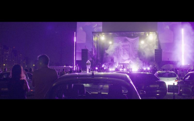 PANDEMIC TOUR 2020 BELAKO