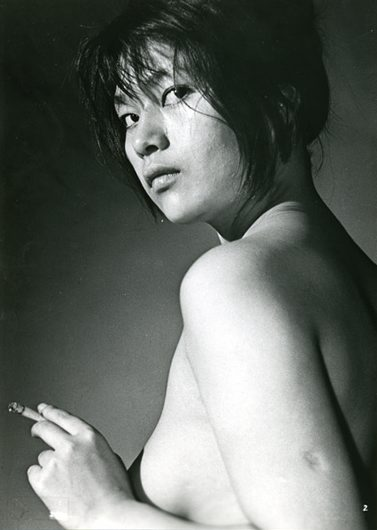 Taiyo.no.hakaba - The.Sun's.Burial.Nagisa.Oshima