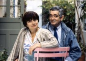 L�Univers de Jacques Demy